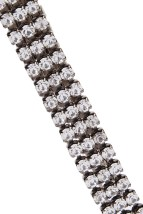 elizabeth-cole-collar-rhinestone-and-gunmetal-3